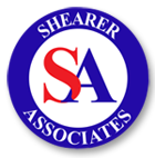 Shearer & Associates Inc.